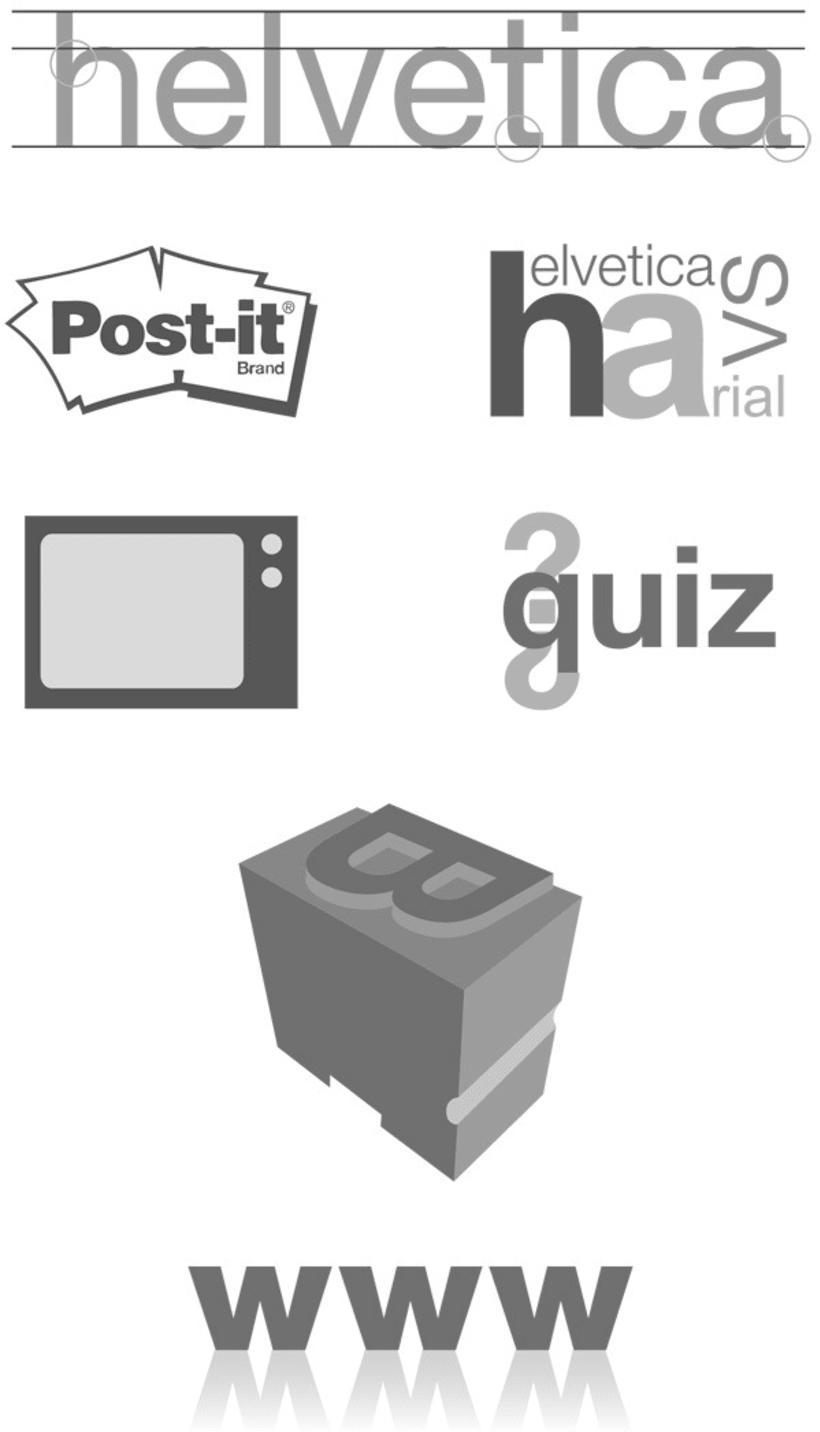 cabeceras e iconos web 2