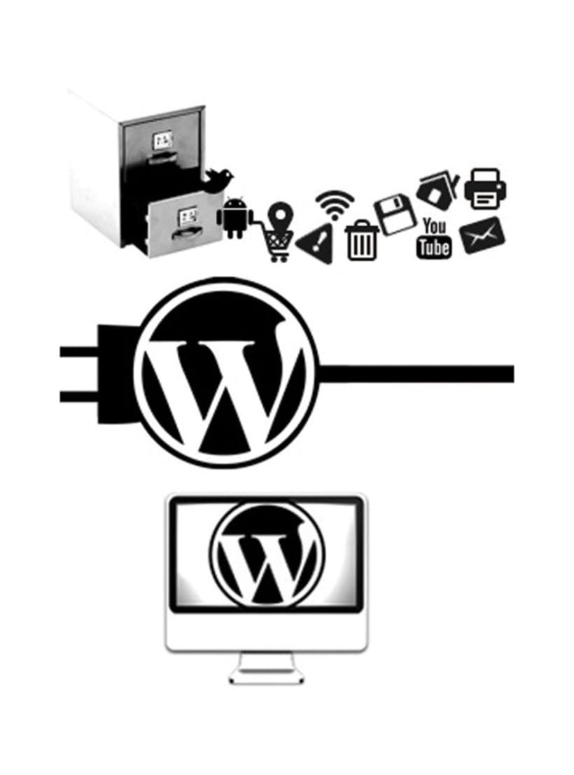 cabeceras e iconos web 1