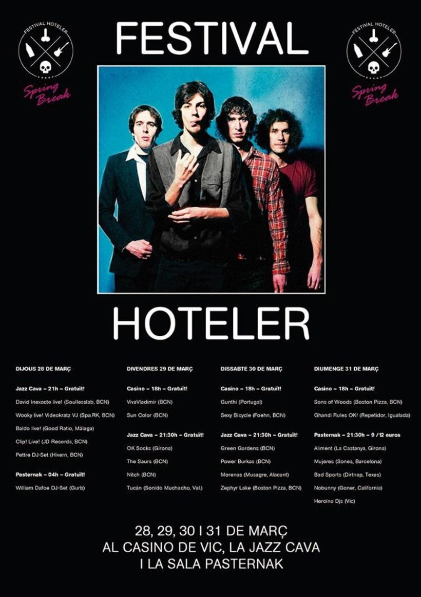 festival hoteler 4