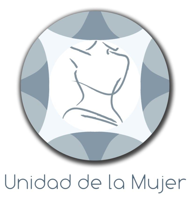 Unidad de la Mujer (Grupo Ruber Internacional)  2