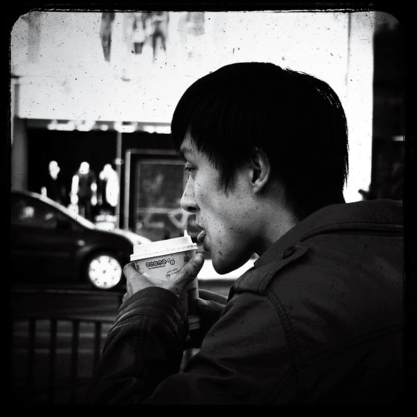 Street Photography 8