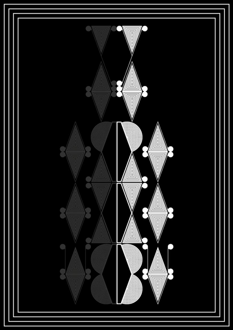 Yorokobu Issue#18 Cover 7