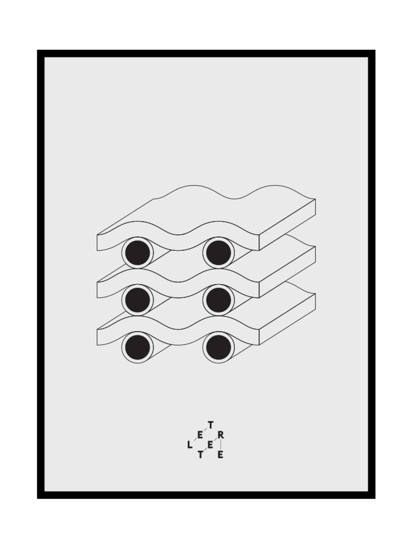 Dreams Prints Series 6