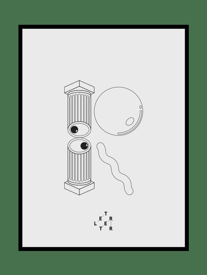Dreams Prints Series 4