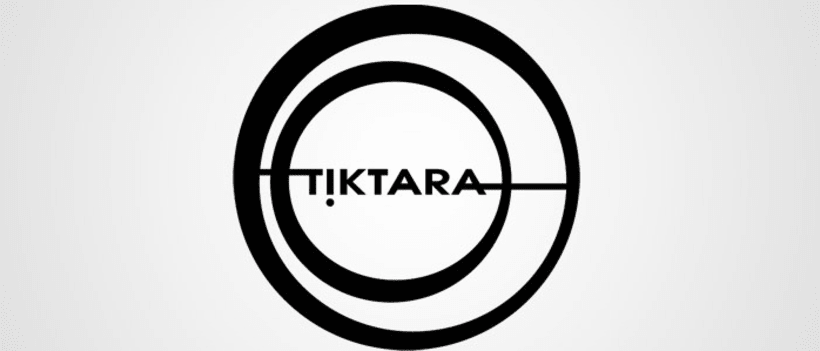 TIKTARA 1