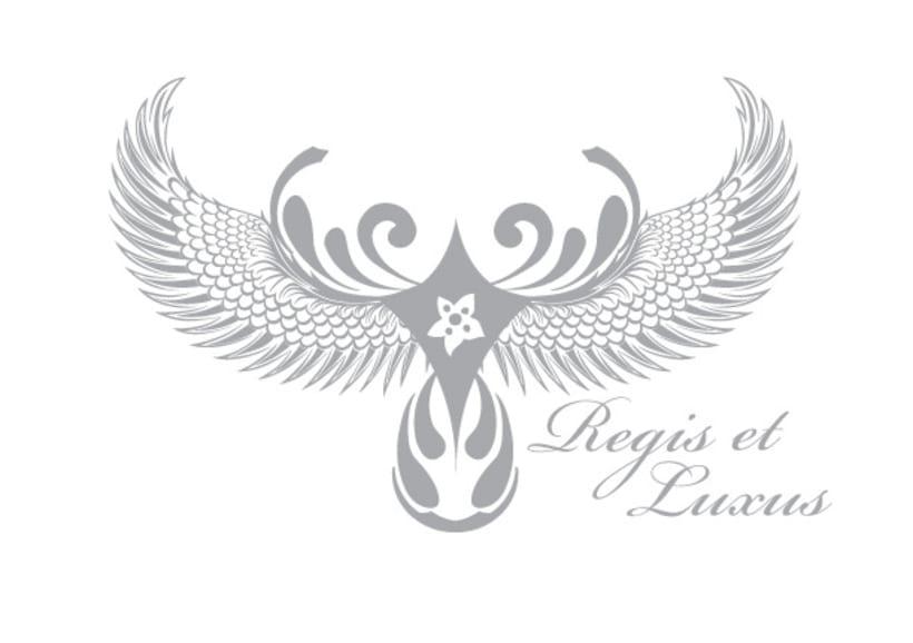 Regis et Luxus 1