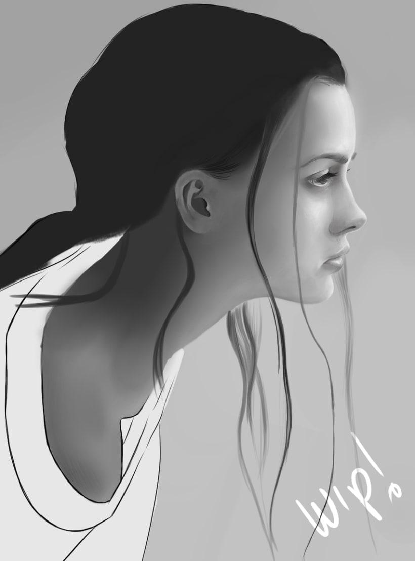 perfil 3