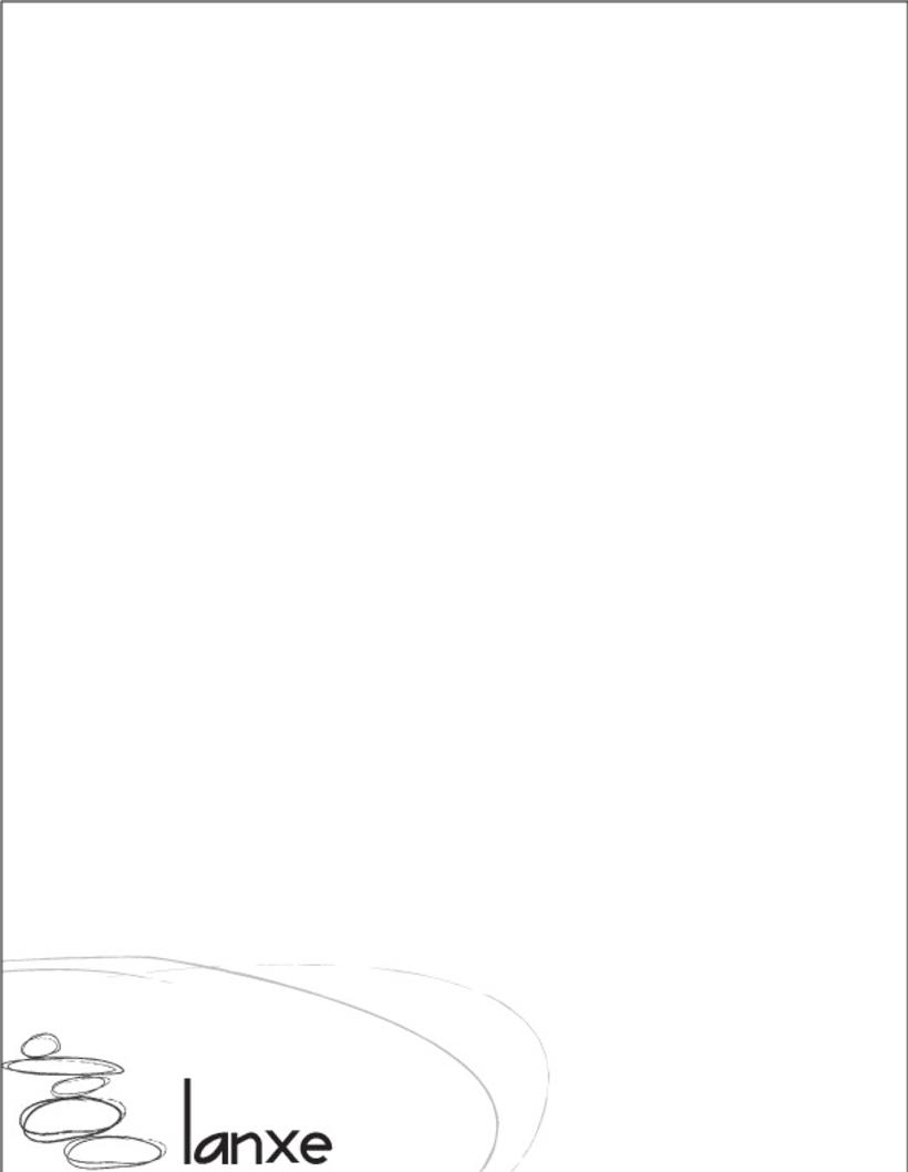 Lanxe 2