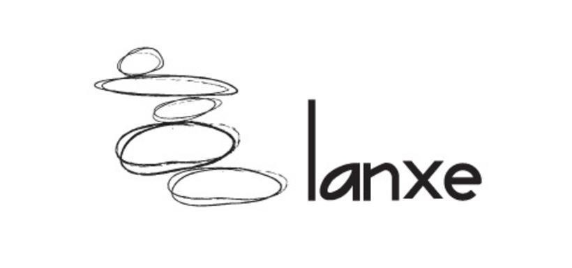 Lanxe 1
