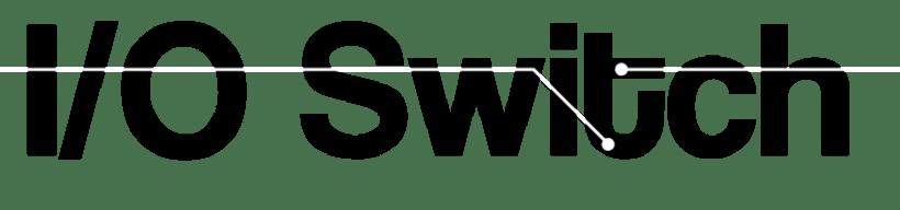 IO Switch 1