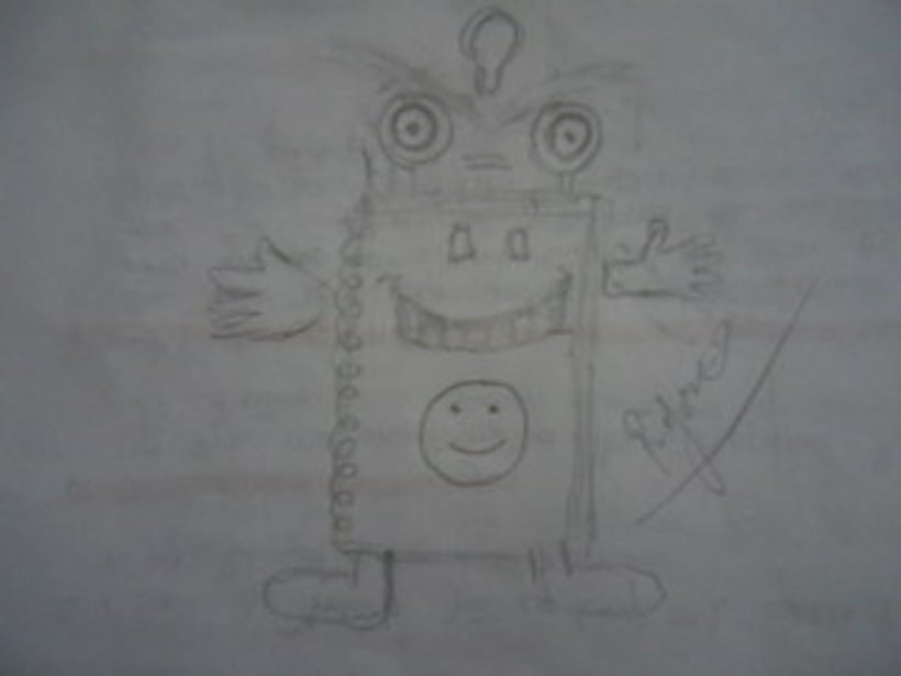 illustracion  2