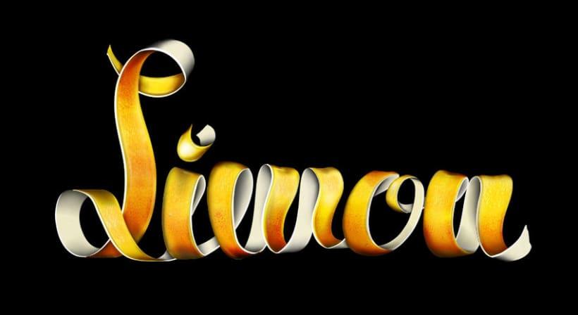 Limon estudios Logos 2