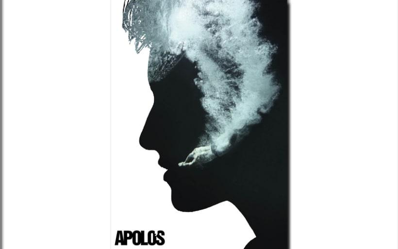 APOLO'S 7