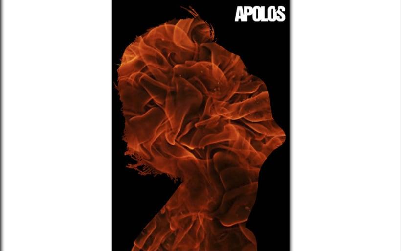 APOLO'S 6