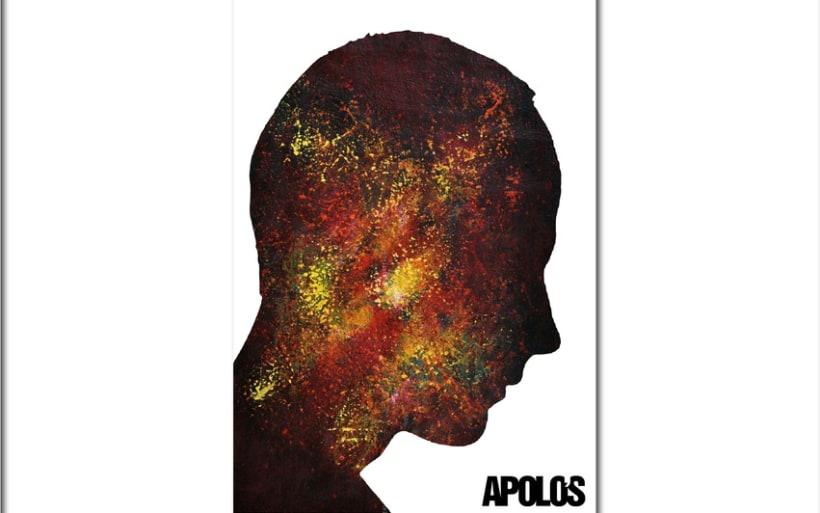 APOLO'S 5