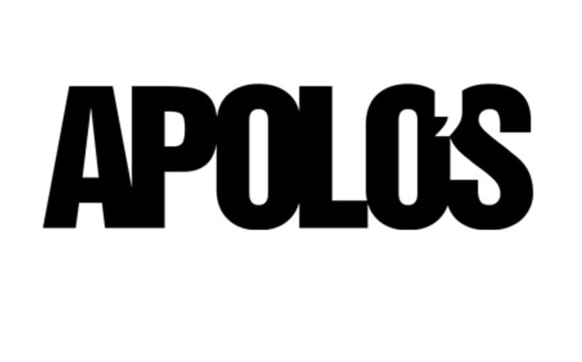APOLO'S 2