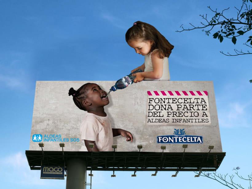 Fontecelta & Aldeas Infantiles 5