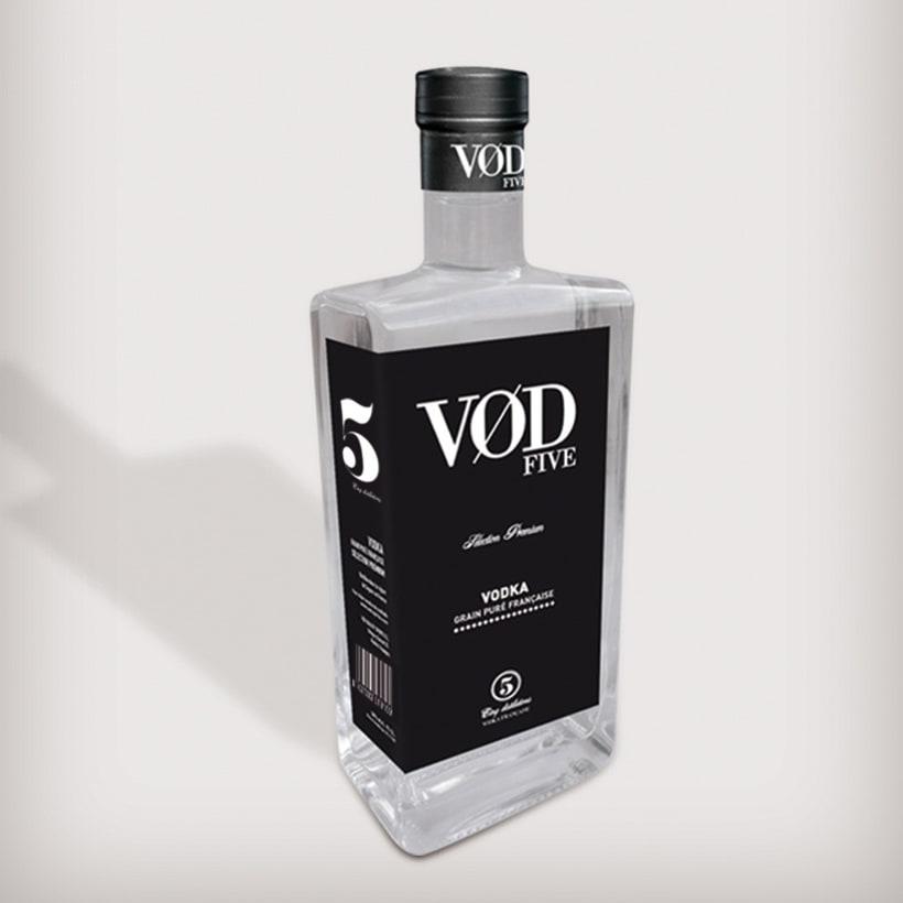 Vod Spirits 2