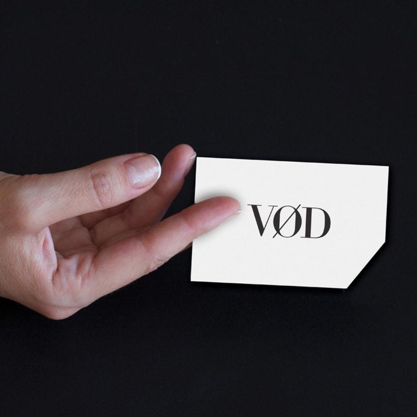 Vod Spirits 1