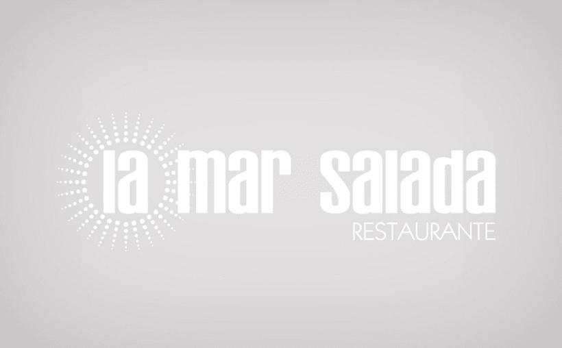 La Mar Salada Restaurante 1