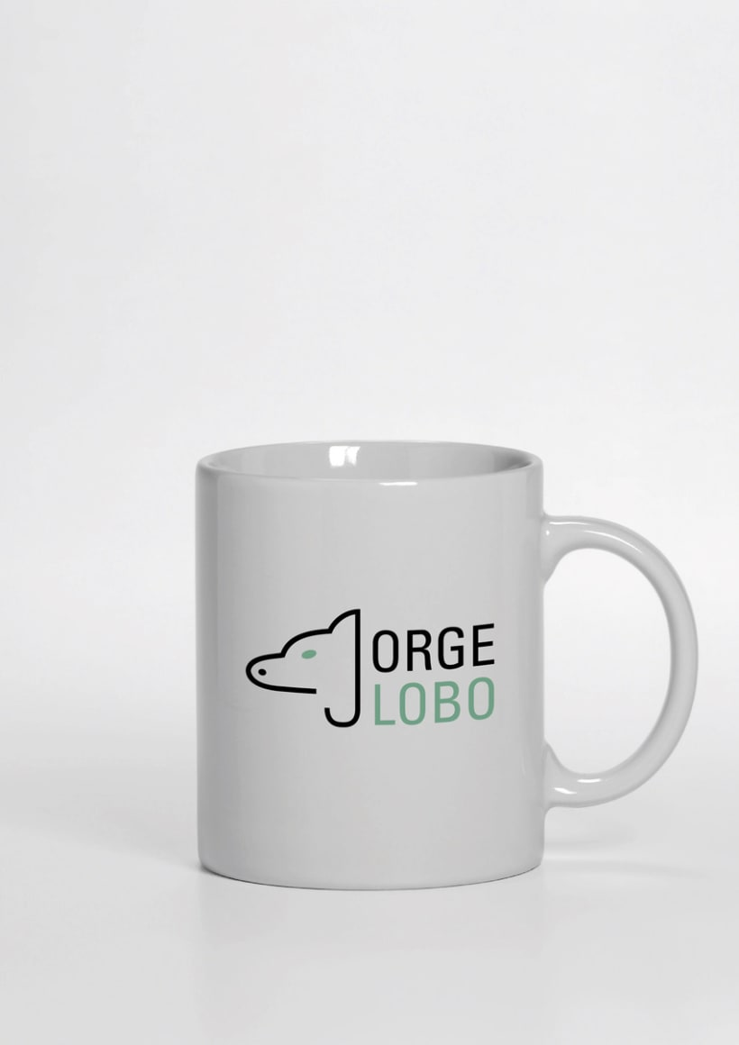Jorge Lobo 4