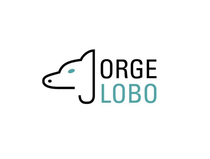 Jorge Lobo 1