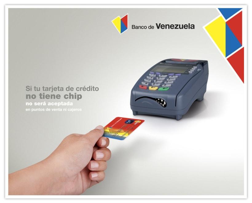 Extra Credito En Banco De Venezuela Creditohardpe
