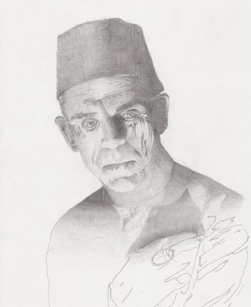 ilustracion tradicional 3