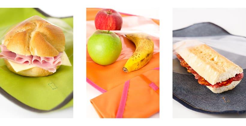 'Ecotó' fotografias de producto para Estel Tàpia Association. Product photography for 'Estel Tàpia Association'. 2