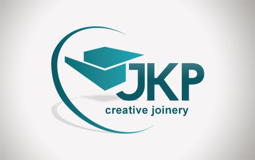 JKP Creative Joinery 3