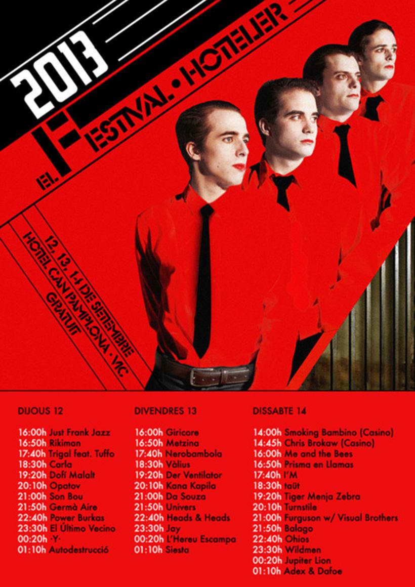 festival hoteler 2