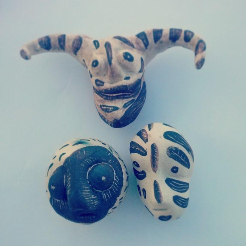 ceràmica 3