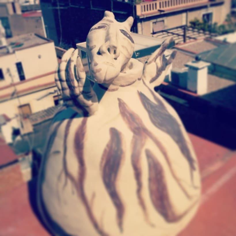 ceràmica 1
