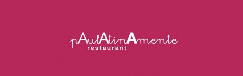 Paulatinamente restaurant 1