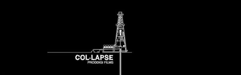 Col·lapse / Proddigi films 1