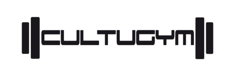 CULTUGYM 1