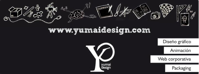 Yumaidesign 1