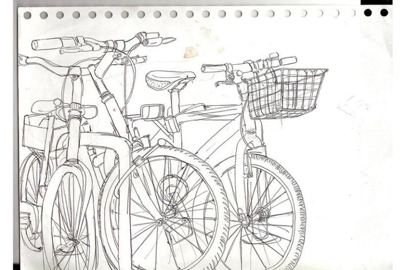 Ilustración Línea 4