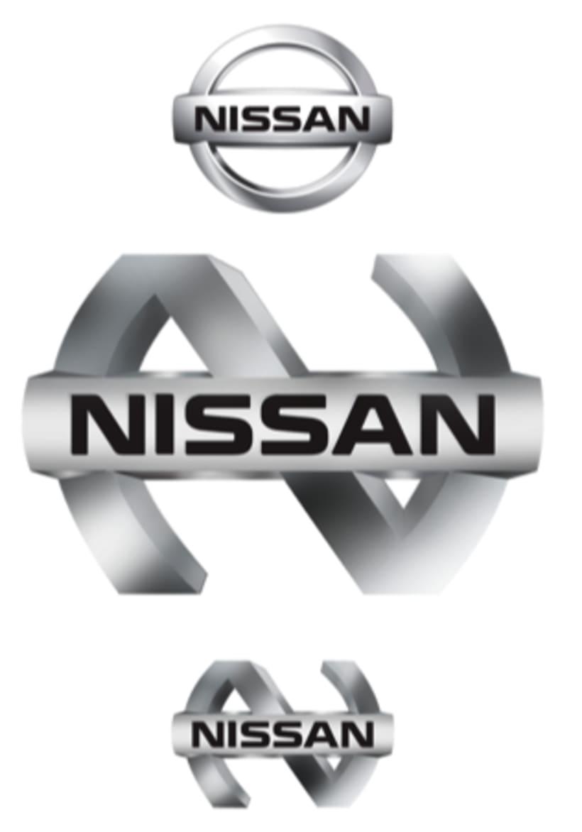 Diseño marca 2