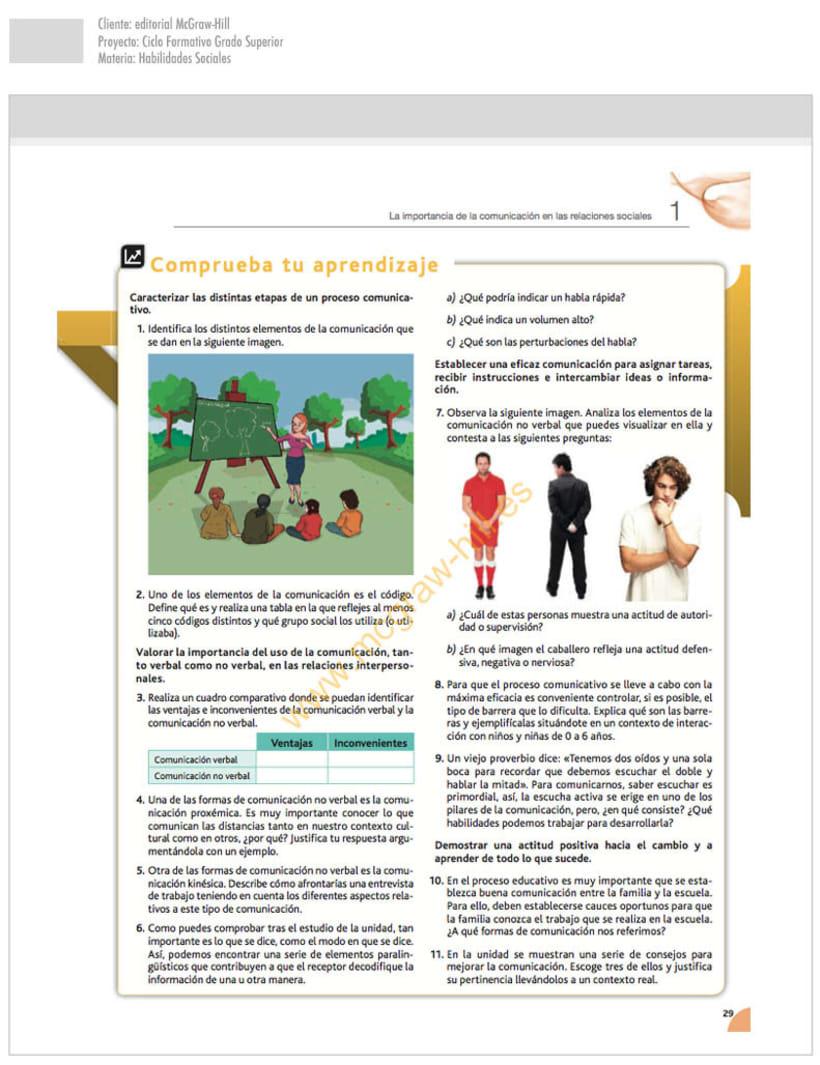 Editorial 13