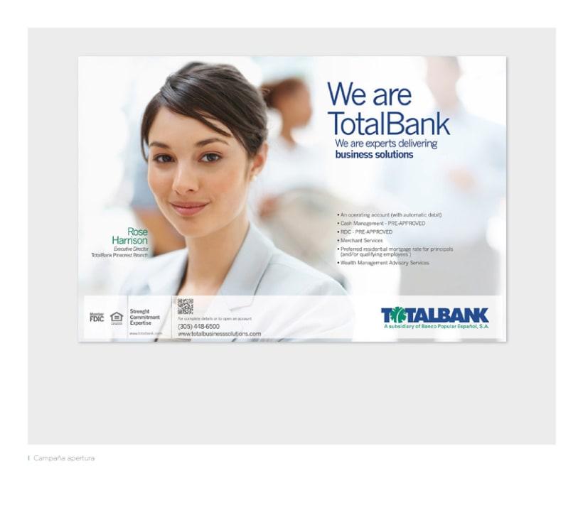 TotalBank. Miami 6