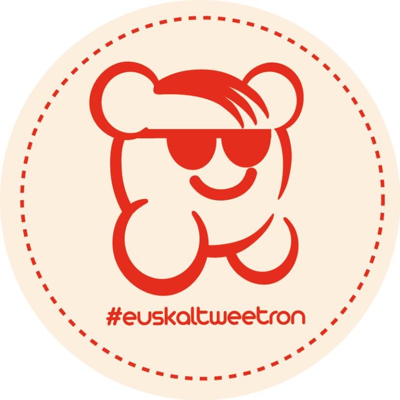 Euskaltweetron 7