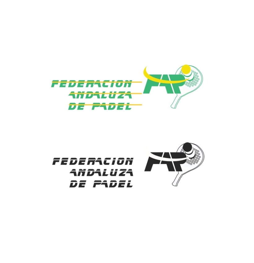 Logotipos Varios 7