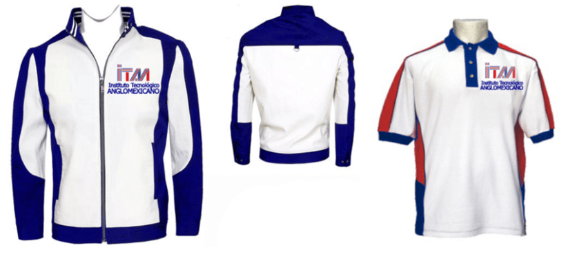 Diseño textil 5