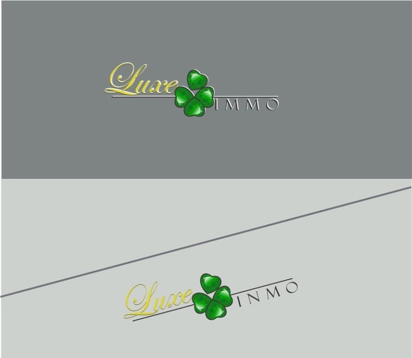 Estudio de logotipo 2