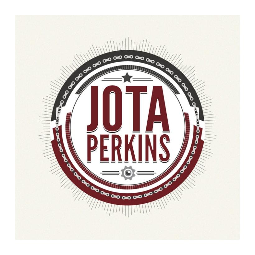 Jota Perkins 2