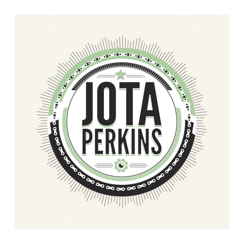 Jota Perkins 4