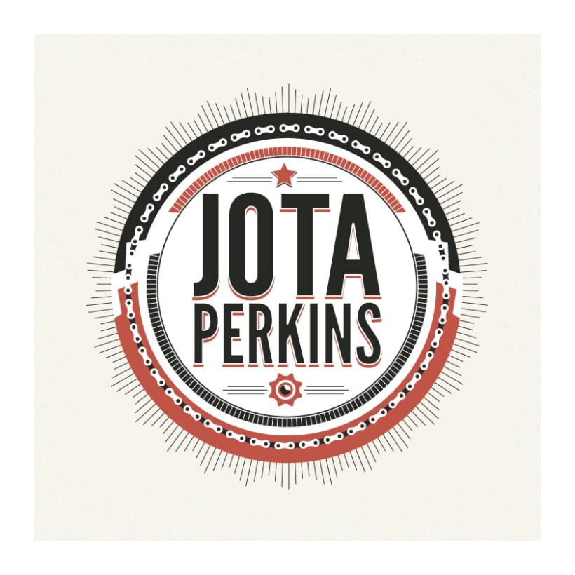 Jota Perkins 3