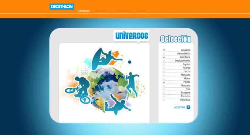 Diseño / Web Design 11