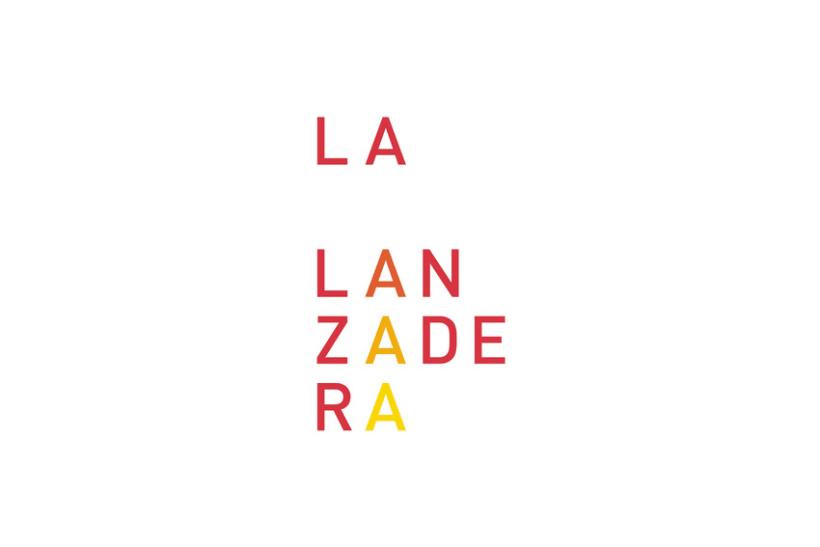 La Lanzadera 7